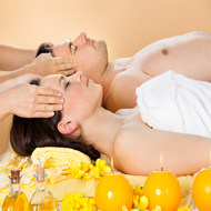 massage-therapy-mission-valley